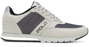 Polo Ralph Lauren Laxman Tech sneakers