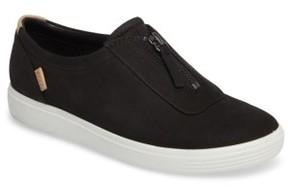 Ecco Women's Soft 7 Slip-On Sneaker