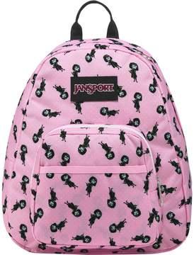 JanSport Incredibles Half Pint 10L Backpack