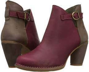 El Naturalista Colibri N472 Women's Shoes