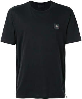 Philipp Plein SS Nick T-shirt