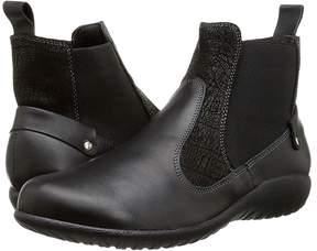 Naot Footwear Konini Women's Boots