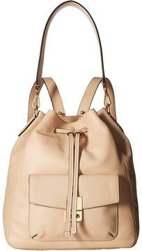 Cole Haan Allanna Backpack Backpack Bags