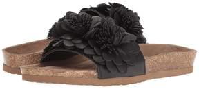 Not Rated Cinnamon Women's Sandals