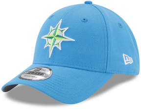 New Era Seattle Mariners Players Weekend 9FORTY Cap