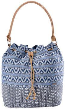 Roxy Show Your Love Bucket Bag 8151954
