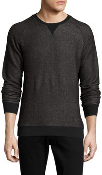 Life After Denim Men's Sloan Crewneck Sweatshirt