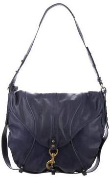 Steven Alan Leather Shoulder Bag