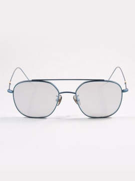 Bensimon Original Geek Ocean Blue