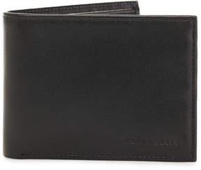 Perry Ellis Tech Wallet