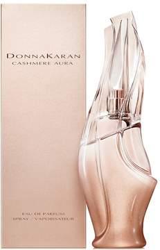 Donna Karan Cashmere Aura Women's Perfume - Eau de Parfum