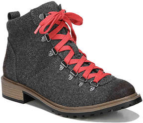 Fergalicious Women's Mountain Bootie