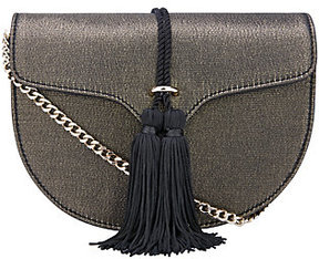 Nine West Crossbody - Gyda