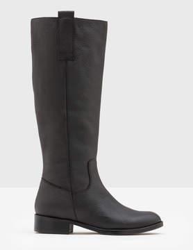 Boden Shetland Knee High Boots