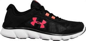 Under Armour Micro G Assert 7 Running Shoe (Women's)