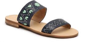 Jack Rogers Women's Adair Flat Sandal