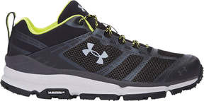 Under Armour Verge Low Hiking Shoe (Men's)