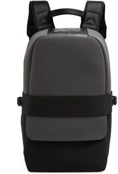 Y-3 Qasa large backpack
