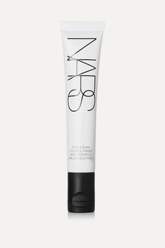 NARS Pore & Shine Control Primer, 30ml - Colorless