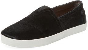 Toms Men's Ava Slip-On Sneaker