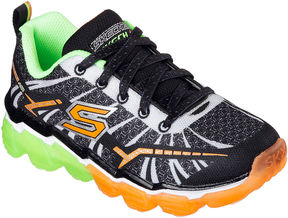 Skechers Skech Air Turbo Shock Boys Athletic Shoes - Little Kids/Big Kids