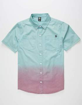 Neff Coast Mens Shirt