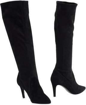 Barachini LUCIANO Boots