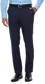 Apt. 9 Big & Tall Slim-Fit Essential Dress Pants