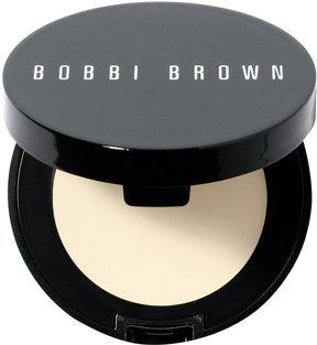 Bobbi Brown Creamy Concealer, 0.05 oz