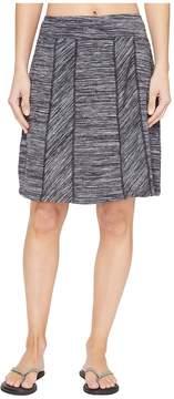 Aventura Clothing Sonnet Skirt