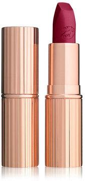 Charlotte Tilbury Hot Lips Lipstick, Hel's Bells