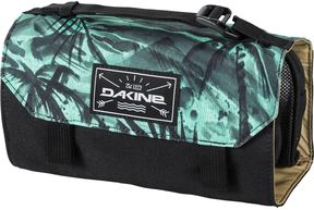 Dakine Travel Tool Kit