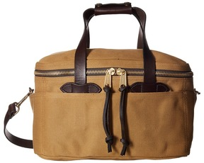 Filson - Compartment Bag - Small Bags