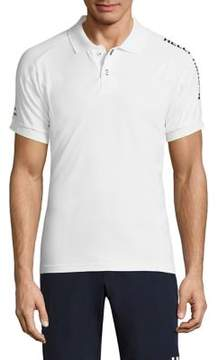 Helly Hansen HP Ocean Marine Polo