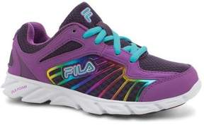 Fila Unisex Children's Radical Lite 3
