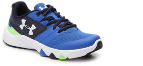 Under Armour Boys Primed Toddler & Youth Running Shoe