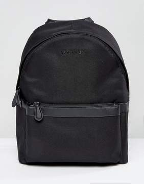 Ted Baker Backpack Seata in Black