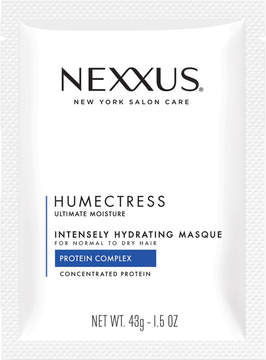 Nexxus Humectress Moisture Masque for Dry Hair