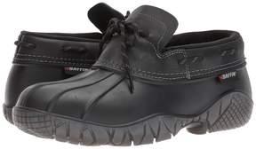 Baffin Ontario Men's Boots