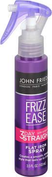 John Frieda Frizz Ease 3 Day Straight Semi-Permanent Styling Spray