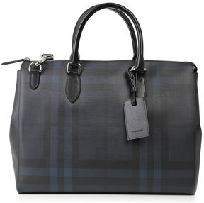 Burberry MENS BAGS