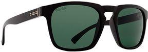 Von Zipper VonZipper Banner Sunglasses