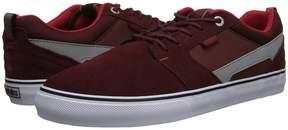 Etnies Rap CT Men's Skate Shoes