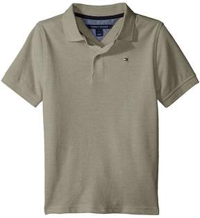 Tommy Hilfiger Space Polo Shirt Boy's Clothing