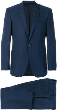 HUGO BOSS formal suit