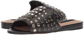 Steven Sensai-S Women's Slide Shoes