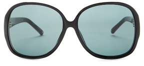 3.1 Phillip Lim Women's Oversized Sunglasses