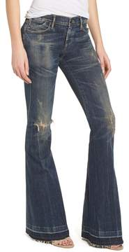 Citizens of Humanity Charlie Flare Leg Jeans