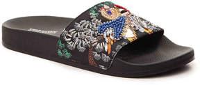 Steve Madden Sparky Slide Sandal - Women's
