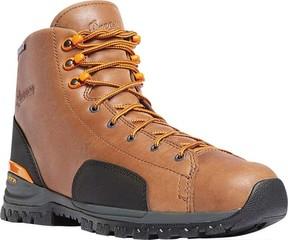 Danner Stronghold 6 Non-Metallic Toe Work Boot (Men's)